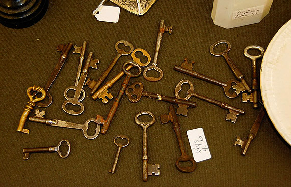 keysblog2