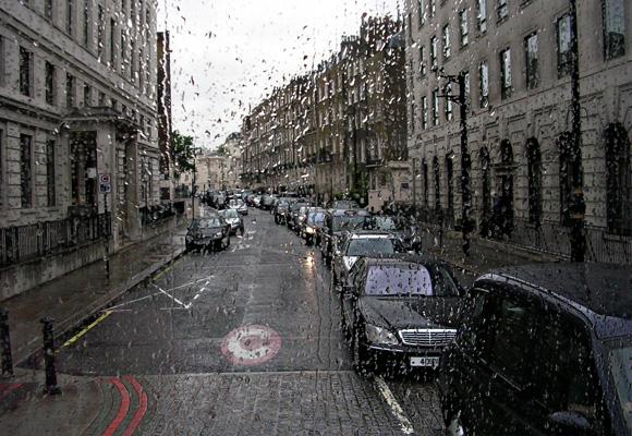 rainoxford