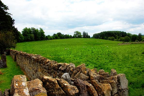 rockwall-sheep1
