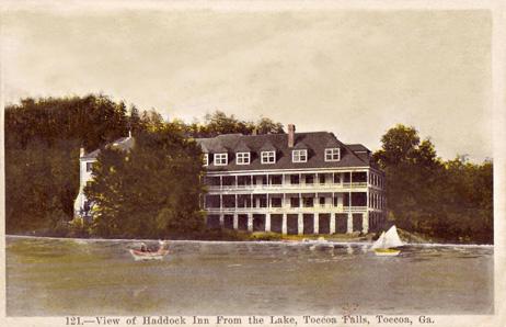 evelyns-haddock-inn