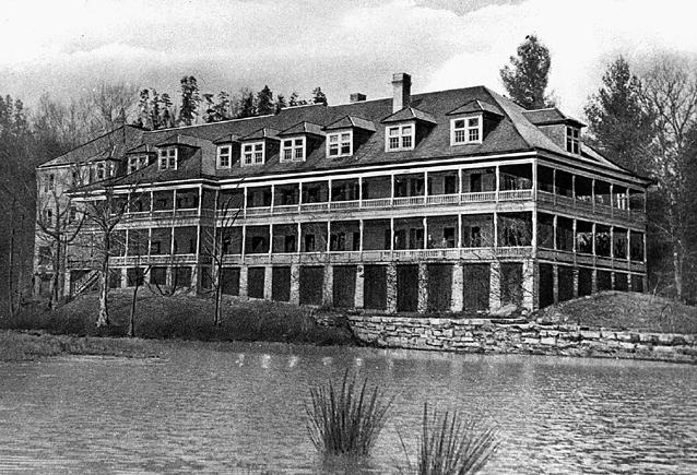 Haddock Inn-2